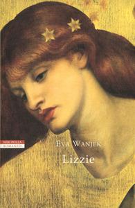 Lizzie – Eva Wanjek